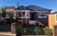 1 Raymond Street, East Launceston TAS