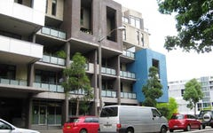 7/52-54 McEvoy Street, Waterloo NSW