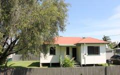 59 Esther Street, Deagon QLD