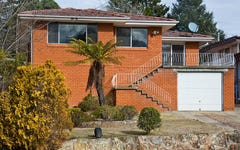 25 Park Ave,, Blackheath NSW