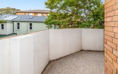 11/163 Todman Ave, Kensington NSW