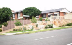 2 Mannix Street, Bonnyrigg Heights NSW