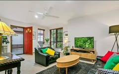 5/32 Third Avenue, St Morris SA