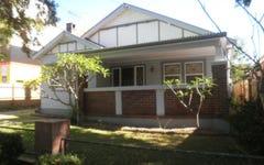 37 Elizabeth Street, Camden NSW