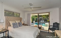 194 Shorehaven Drive, Noosaville QLD