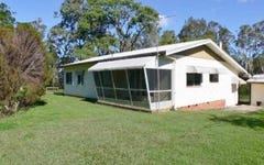 1749 Roy's Road, Coochin Creek QLD