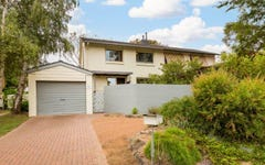 57 Madigan Street, Hackett ACT
