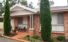 11/50 Eurimbla Street, Thornton NSW