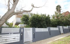 19/16-22 Marlborough Street, Drummoyne NSW