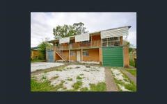 7A Grout Street, MacGregor QLD