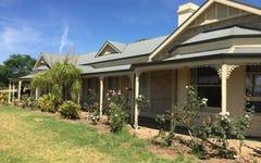 266 Colonial Drive, Norton Summit SA