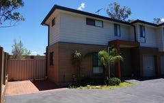 9/39 Abraham Street, Rooty Hill NSW