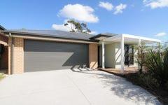 20 Skiff Street, Vincentia NSW