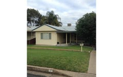 5 Wheeler St, Dubbo NSW