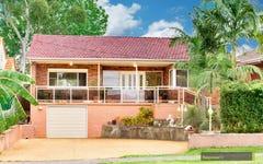 150 Windsor Road, Northmead NSW