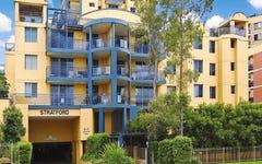 123/5-7 Beresford Road, Strathfield NSW