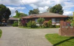 3/568 Woodbury Court, Lavington NSW