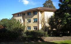 6/10 Kynaston Avenue, Randwick NSW