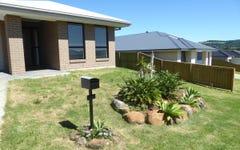 8 Cockatoo Court, Mullumbimby NSW