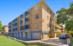 9/147 PACIFIC PARADE, Dee Why NSW