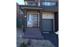 3D Page St., Wentworthville NSW