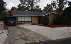 7 Greensview Drive, Banksia Park SA