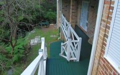 8A Willunga Road, Berowra NSW