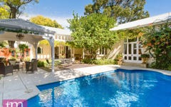 Address available on request, Swanbourne WA
