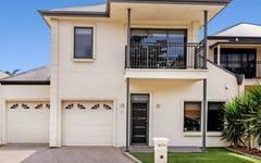 63 Park Terrace, Ovingham SA