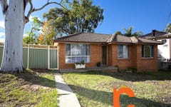 39 Old Bathurst Road, Emu Heights NSW