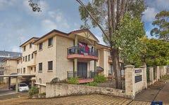 48-52 Neil Street, Merrylands NSW
