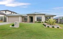32 Chestnut Drive, Flinders View QLD