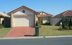 107 Winders Place, Banora Point NSW