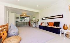 6 Lake Street, North Avoca NSW