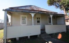 3 Darwin Street, West Ryde NSW