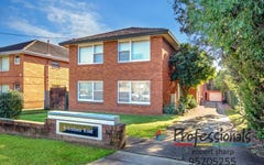 6/9 Graham Road, Narwee NSW