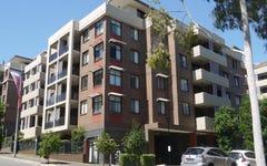 5314/84 Belmore Street, Ryde NSW