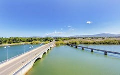 Address available on request, Townsville City QLD