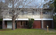 122 Scott Street, Shoalhaven Heads NSW