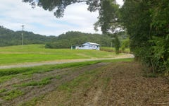 48 Poletti Road, Miallo QLD