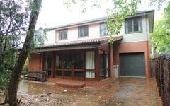 13 Booroondara Street, Reid ACT