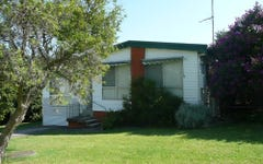 10 Gerard Avenue, Farmborough Heights NSW