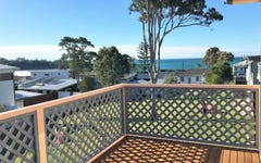 6 Garside Rd, Mollymook Beach NSW