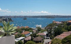 111/177 Bellevue Road, Bellevue Hill NSW