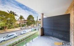 5/12 Cassia Street, Dee Why NSW