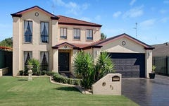 53 Glengarry Drive, Glenmore Park NSW