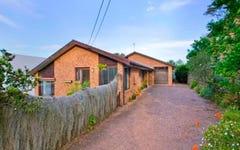 1/8 McGee Avenue, Wamberal NSW