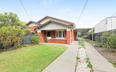 14 First Ave Avenue, Forestville SA
