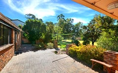 4 Bangalay Place, Leonay NSW