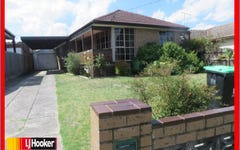 113 Osborne Ave, Clayton South VIC
